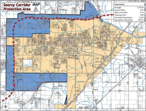 News Article - Annexation on fairmont map, pope map, nashville ar map, ukiah map, monticello map, enid map, carroll map, hendersonville map, del rio map, mountain view map, union map, lafayette map, dover map, benton county map, clovis map, bentonville map, jonesboro map, yukon ok map, shreveport la map, clarksville map,