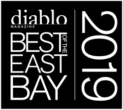 Diablo magazine's Best of the East Bay