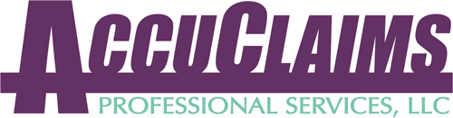 AccuClaims Professional Services