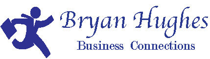 Bryan Hughes Business Connections