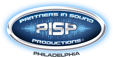 Partners in Sound Philadelphia