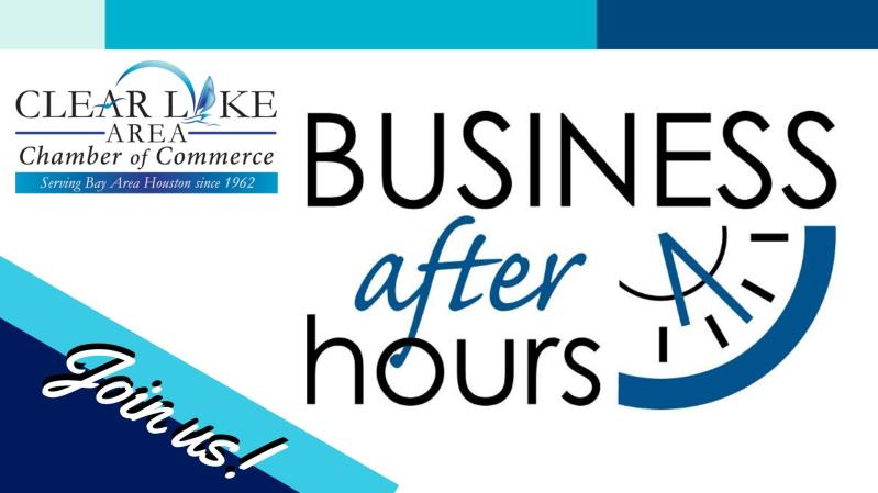 POSTPONED | Business After Hours- Eduardo's