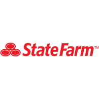 Terrill Mayberry - State Farm Agency
