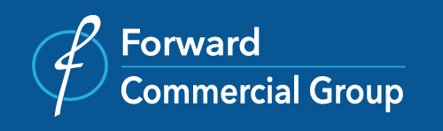 Forward Commercial Group