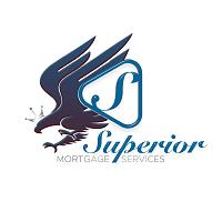 Superior Mortgage Services LLC