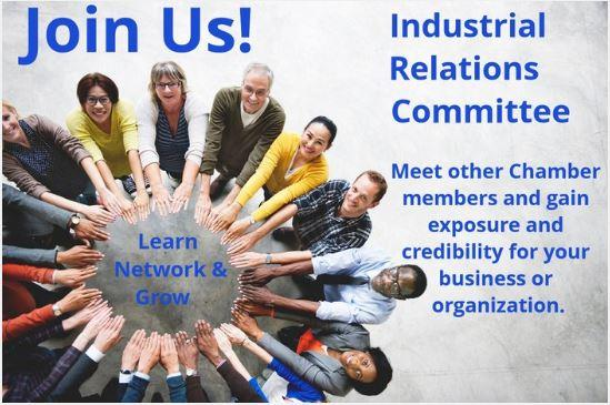 Industrial Relations Committee