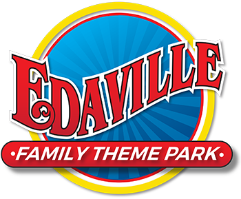 Edaville Family Theme Park is Open !