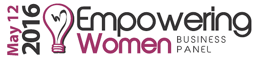 Empowering Women Business Panel