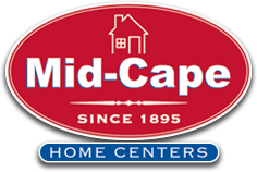 Mid-Cape Home Centers Ribbon Cutting