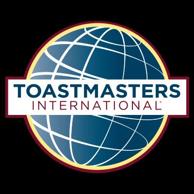 Toastmasters Club Info Session