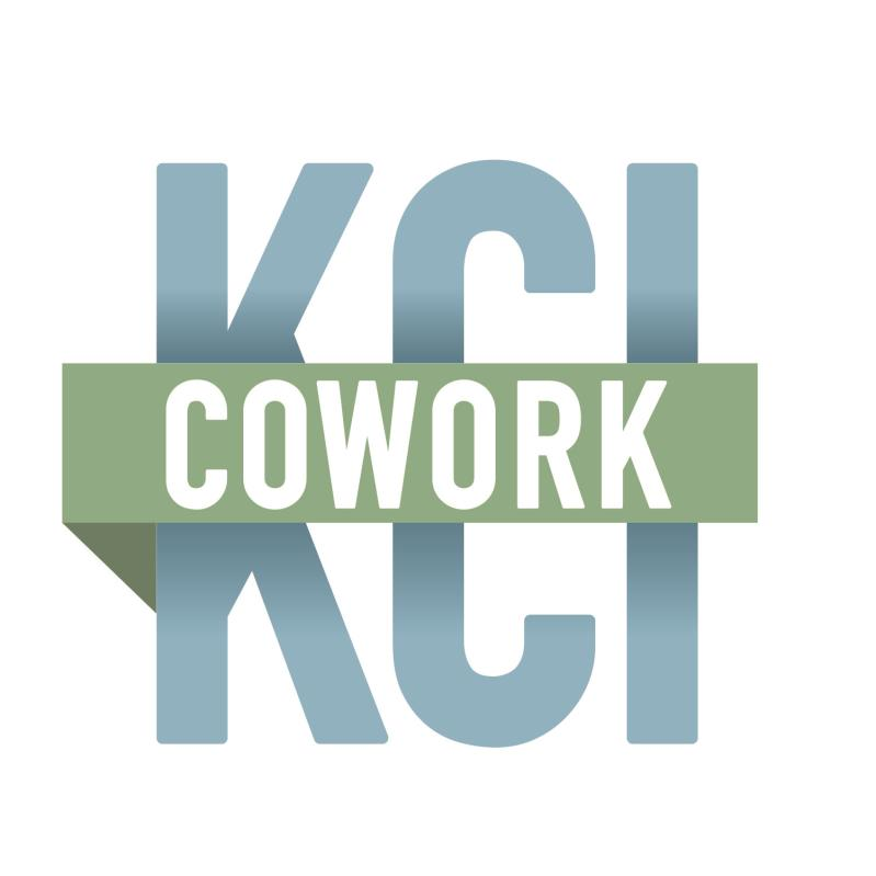 Ribbon Cutting: Cowork KCI