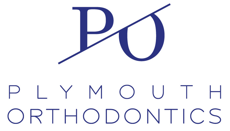 Plymouth Orthodontics Ribbon Cutting