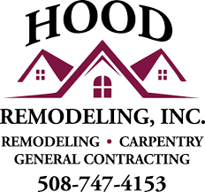 Business After Hours Hood Remodeling & Falcone Roofing