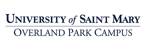 University of Saint Mary Information Session