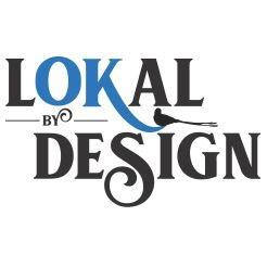 Lokal by Design