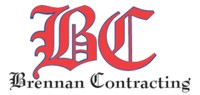 Brennan Contracting