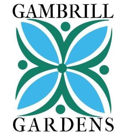 Ribbon Cutting and Grand Reopening - Gambrill Gardens