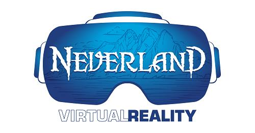Business After Hours at Neverland VR & Miss Winnie's